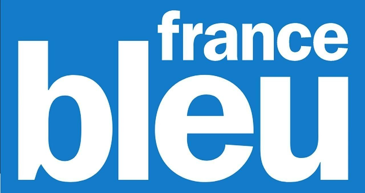 The Theatre Academy sur France Bleu Provence